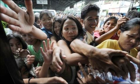 Filipinos jpeg