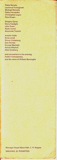 Langston Hughes The Poetry Foundation.html | Autos Weblog