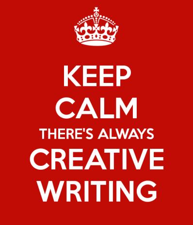 creative-writing-skills.png