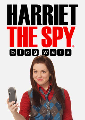 Harriet-the-Spy-Blog-Wars.jpg