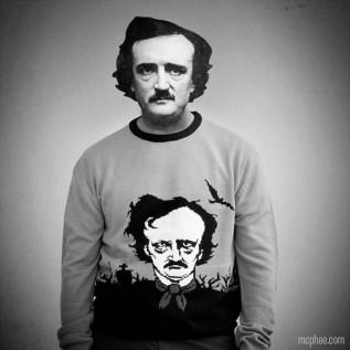 edgar_allan_poe-sweater-poe.jpg