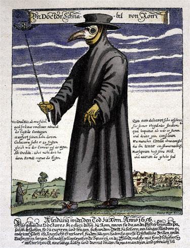 plague11.jpg