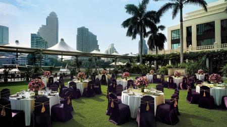 lawn-wedding-3-1074.jpg