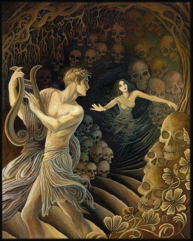 Eurydice.jpg
