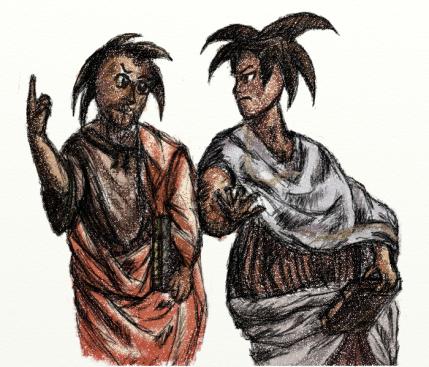 plato & aristotle.png