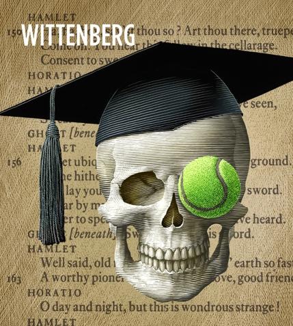 WITTENBERG-icon.jpg