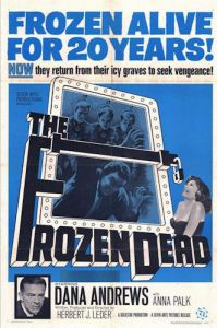 The_Frozen_Dead_1966_poster