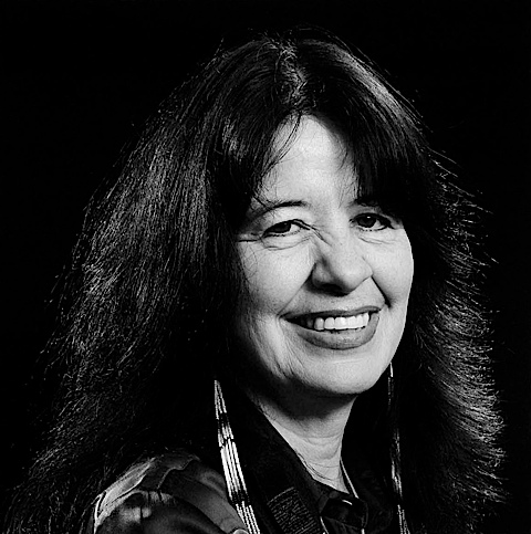Remember by Joy Harjo Poetry Analysis PDF Essay