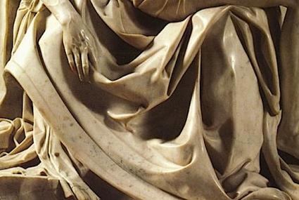 michelangelo-pieta-detail