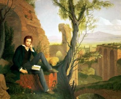 an analysis of percy shelleys poem hymn to intellectual beauty This entry was posted in being human, literature, poetry, quotations and tagged hymn to intellectual beauty, life, literature, percy bysshe shelley, poetry, quotation, thoughts bookmark the permalink.