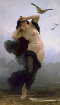 1334320996_200px-William-Adolphe_Bouguereau_(1825-1905)_-_La_Nuit_(1883)