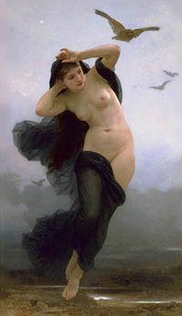 1334320996_200px-William-Adolphe_Bouguereau_(1825-1905)_-_La_Nuit_(1883)