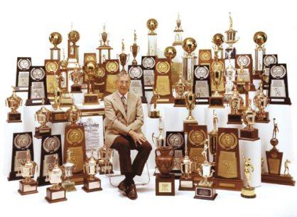 wooden_trophies