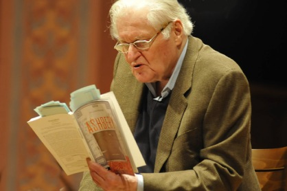 ashbery-7