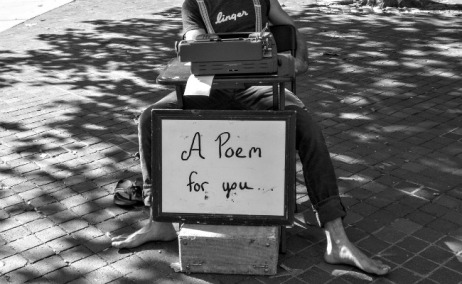poetry-banner