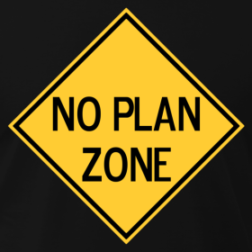 no_plan_zone