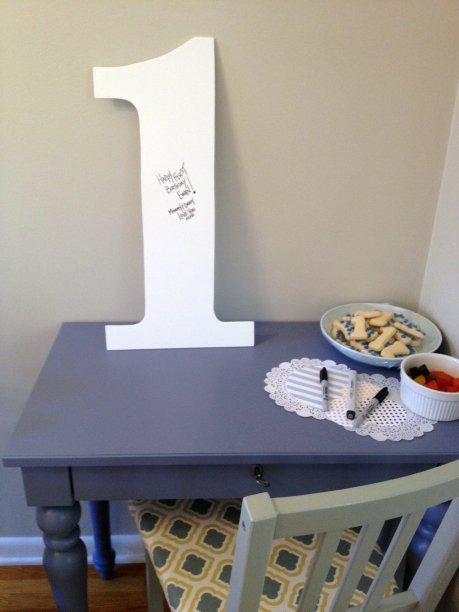 card-signing-station
