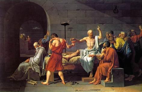 http://3.bp.blogspot.com/_0m0qXy1hsNE/S_PzsNLB8rI/AAAAAAAAASc/Y00MI_DQ6M8/s1600/DEATH+OF+SOCRATES+(DAVID).JPG