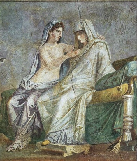 Image result for wedding in renaissance painting