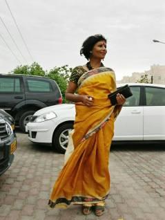Image result for sushmita gupta poet