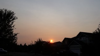 Washington Smoke Information: Smoke in NE Washington and along ...