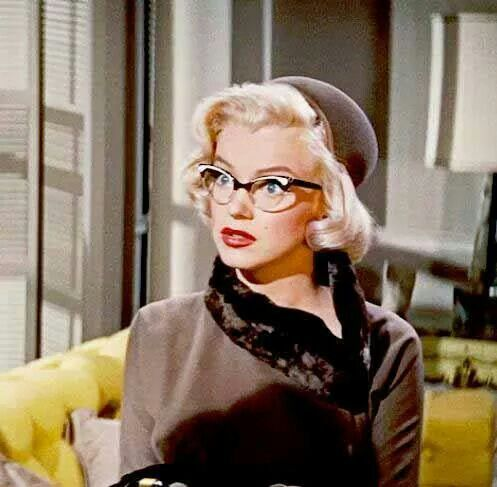 Bobby Rivers TV: Marilyn Monroe Was Robbed